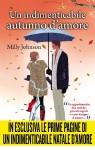 Un indimenticabile autunno d'amore (eNewton Narrativa) - Milly Johnson, Annalisa Volta