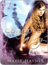 Conquest of a Fairy - Marie Haynes