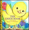 Chick Book - Diane Muldrow