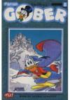 Paman Gober: Berburu Sandal Lancelot (Paman Gober, #8) - Walt Disney Company