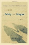 Pobby and Dingan - Ben Rice