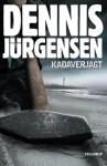 Kadaverjagt - Dennis Jürgensen