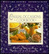 Casual Occasions Cookbook - Joyce Goldstein