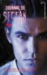 Journal de Stefan 4 (Black Moon) - Aude Lemoine, Kevin Williamson, L.J. Smith, Julie Plec