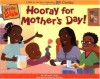 Hooray for Mother's Day! - Catherine Lukas, Bernie Cavender