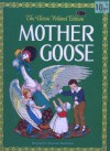 Mother Goose Volland - Eulalie Osgood Grover, Frederick Richardson