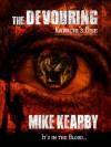 The Devouring~Kavachi's Rise - Mike Kearby, Leona Wisoker