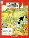 South America - Jo Ellen Moore, Gary Shipman