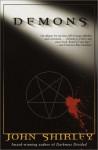 Demons - John Shirley