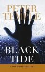 Black Tide: A Jack Irish Thriller - Peter Temple