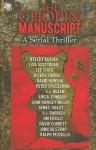 The Chopin Manuscript: A Serial Thriller - Jeffery Deaver, Peter Spiegelman, Ralph Pezzullo, Lisa Scottoline