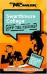 Swarthmore College - Elizabeth Collins