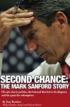 Second Chance: The Mark Sanford Story - Tony Bartelme