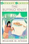 Classic Buffalo - William O. Steele, Jean Fritz