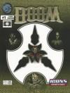 Doom - Steven Trustrum, Earl Geier, Scott Harshbarger