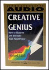 Creative Genius: How to Sharpen and Intensify Your Mind Power - Michael Gelb