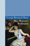 Mrs Warren's Profession - George Bernard Shaw