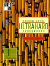 Random House Ultrahard Crosswords, Volume 1 (Stan Newman) - Stanley Newman