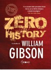 Zero history (Chrono) (Italian Edition) - William Gibson, Daniele Brolli