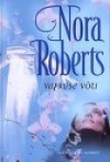 Vapruse võti - Raili Puskar, Nora Roberts