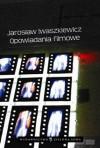 Opowiadania filmowe - Jarosław Iwaszkiewicz
