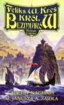 Król bezmiarów (Księga całości, #2) - Feliks W. Kres