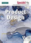 Secondary Specials!: D&t Product Design - John Walker, Louise T. Davies