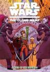 Slaves of the Republic (Star Wars: The Clone Wars - Slaves of the Republic, #1) - Henry Gilroy, Ramón Pérez, Scott Hepburn