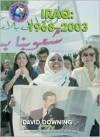 Iraq 1968-2003 - David Downing