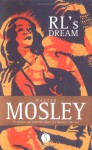 R.L.'s Dream - Walter Mosley