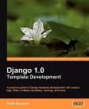 Django 1.0 Template Development - Scott Newman