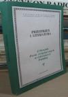 Przestrzeń i literatura - Aleksandra Okopień-Sławińska, Michał Głowiński