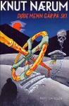Døde menn går på ski - Knut Nærum