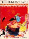 The Sultan's Bath - Victor G. Ambrus