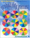 Probability Games and Other Activities - Ivan Moscovich