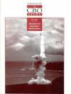Alternatives for Boost-Phase Missile Defense - David Arthur, Robie Samanta Roy, United States Congressional Budget Office, Leah Mazade, Christian Spoor