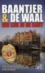 Een lijk in de kast - A.C. Baantjer, Simon de Waal