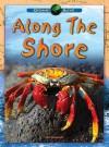 Along the Shore - John Woodward