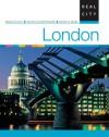 Real City London - Jonathan Cox, Michael Ellis, Andrew Humphreys, Lisa Ritchie, Max Alexander