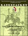 Radgepacket: Tales from the Inner Cities - Danny King, Andy Rivers, Will Diamond