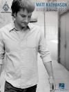 Matt Nathanson - Some Mad Hope - Matt Nathanson