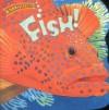 Fish! - Christopher Nicholas, Jean Cassels