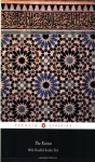 The Koran: With Parallel Arabic Text (Penguin Classics) - Anonymous, N.J. Dawood