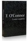 Contos Completos - Flannery O'Connor, Leonardo Froés