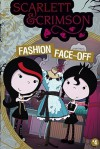 Runway Rebels (Scarlett and Crimson) - Allyson Black, Shane L. Johnson