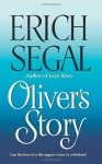 Oliver's Story - Erich Segal