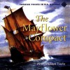 The Mayflower Compact - Dennis Brindell Fradin