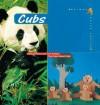 Cubs - Barron's Educational Series, Norbert Landa