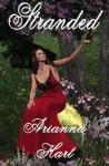 Stranded - Arianna Hart