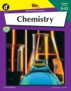 Chemistry, Grades 9 - 12 - Joan Distasio, Kathy Zaun, Kathy Lister, Scott McClintock, Don O'Connor